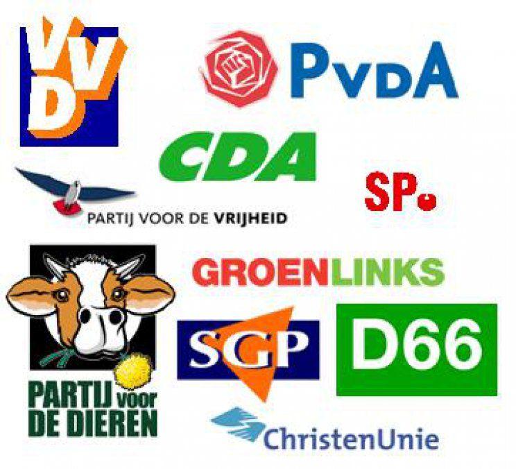 Citaten Politiek Xl : Eerlijke partijprogramma s gewenst wel of geen defensie